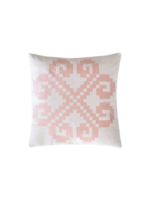 Throw pillow cover, CWG